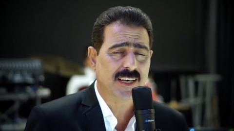 محمد امیری - فراق