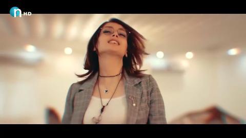 دانلود موزیک ویدئو جدید فرشاد امینی به نام کالە بە ی