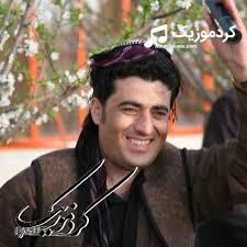 اهنگ رزیه آیت احمدنژاد