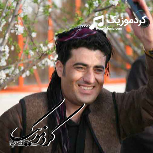 ایت احمدنژاد هاتو هاتو له کانی