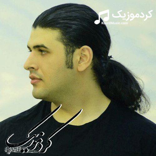 دانلود آهنگ کردی حیدر قبادی بنام«عادت که به تنیایی»,حیدر قبادی,فول آلبوم حیدر قبادی,haidar ghobadii