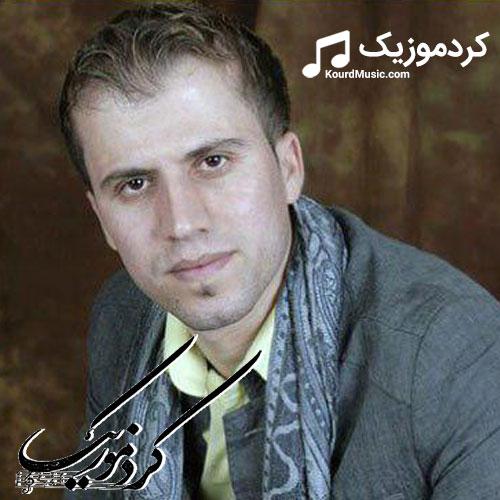 بختیار صالح,آهنگ جدید کوردی,فول آلبوم بختیار صالح,دانلود آهنگ های جدید کوردی,baxtiar saleh