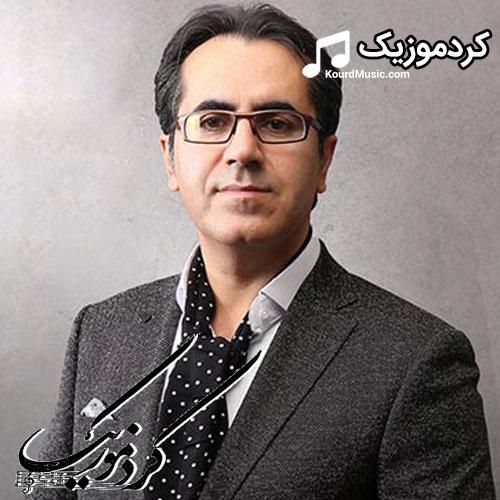 """دانلود آهنگ کوردی جدید خلیل مولانایی به نام """"باوانم"""""""