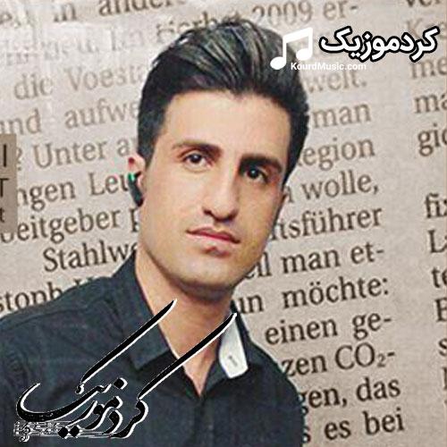 """دانلود آهنگ جدید محسن لرستانی به نام """"سپیده دم"""""""