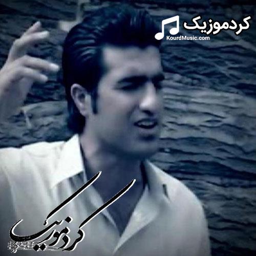 """دانلود آهنگ جدید محسن لرستانی به نام """"شب تا سحر"""""""
