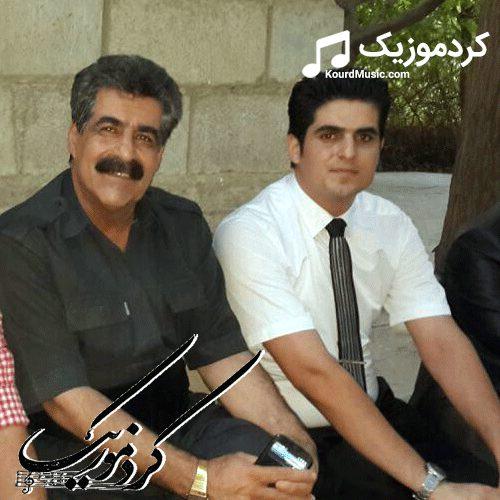 دانلود آهنگ جدید شاد مراسم عروسی سعید احمدی شماره یک