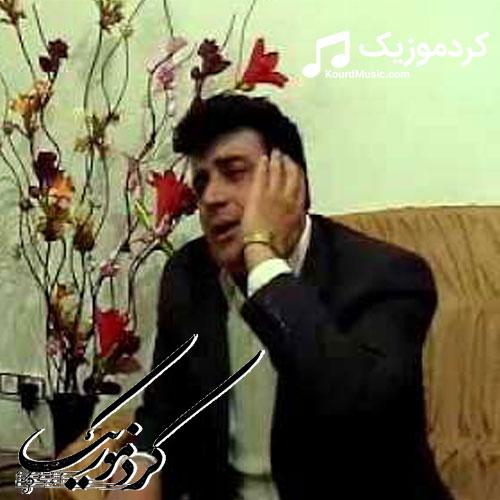 پیمان رازیانی,آهنگ جدید کوردی,فول آلبوم پیمان رازیانی,دانلود آهنگ های جدید کوردی,payman raziani