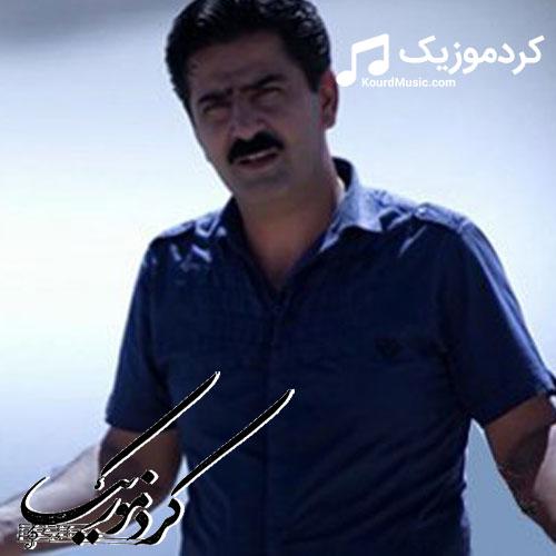"""دانلود آهنگ کوردی جدید حسین ضیافتی به نام """"بگه ریوه"""""""