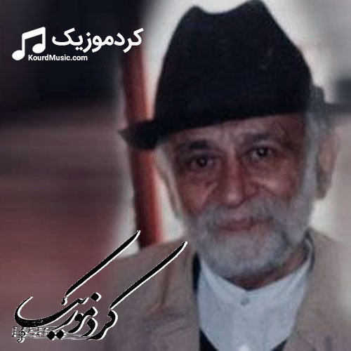 علی اکبر البرزی