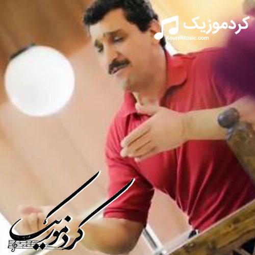 علی نریمانی , ساقی