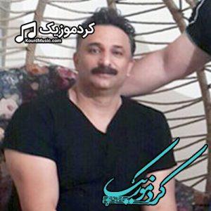 بابک محمدی , عروسی