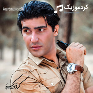 محسن عزیزی