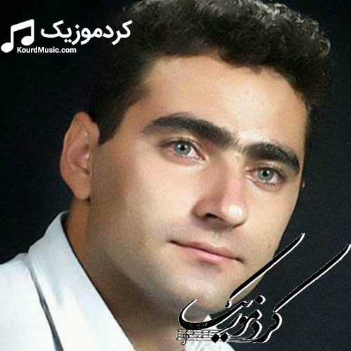 """آهنگ جدید عبدالله محمدخانی """"رفیق"""""""