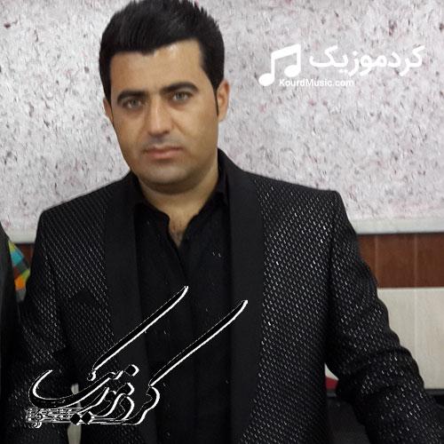 دانلود اهنگ شاد عروسی کردی آیت احمد نژاد «بچندی گل بچندی»