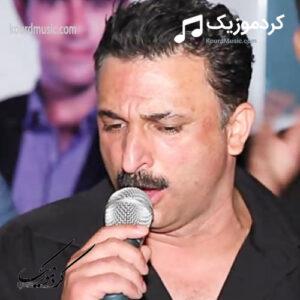 بابک محمدی