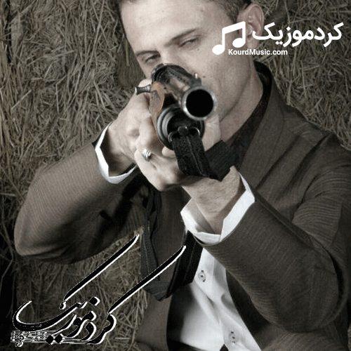 delsoz-khaledi-shad
