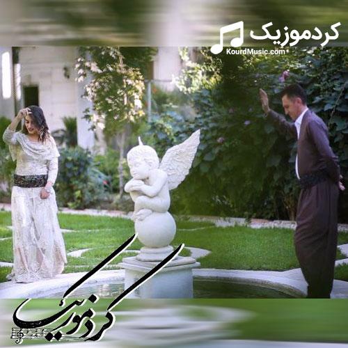 دلسوز خالدی , موزیک ویدیو