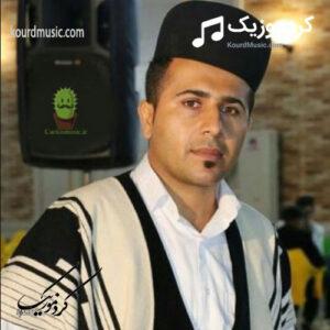 کاظم قادری