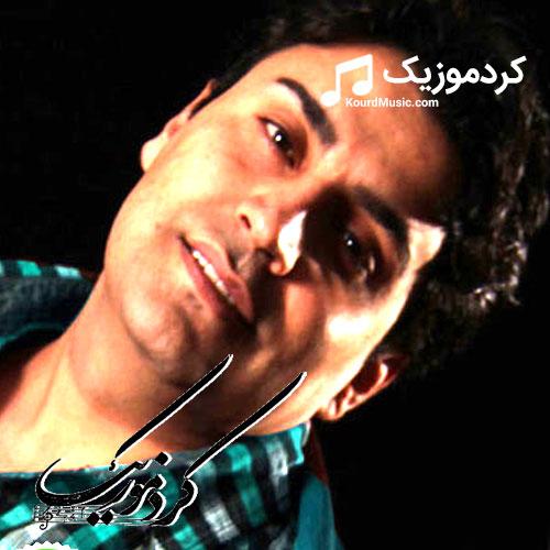 محمد امین غلامیاری - په پو سلیمانی