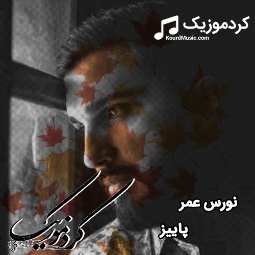 نورس عمر پاییز