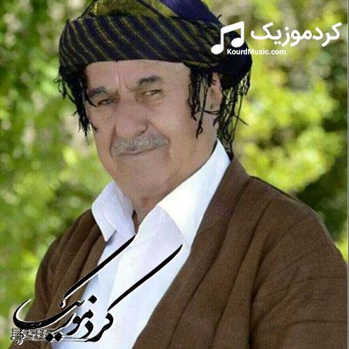 """اهنگ عثمان هورامی """" اوف لنجه """" شاد"""