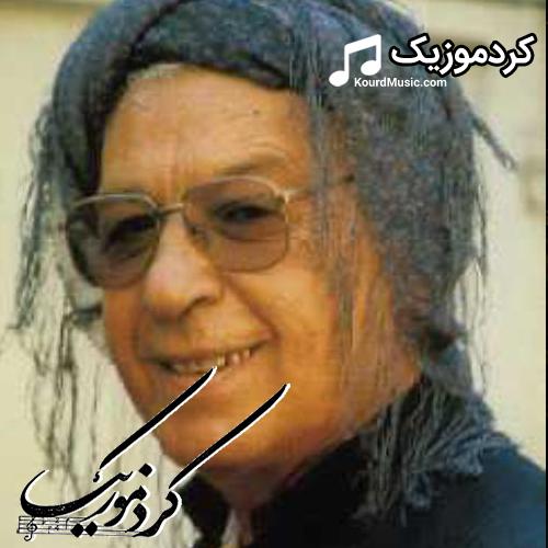 محمد ماملی,آهنگ جدید, فول آلبوم محمد مامله,نایلونه,mohamad mamle
