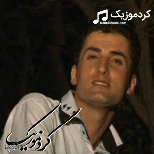آرش محمدی,مالم بارکا,آهنگ شاد,فول آلبوم آرش محمدی،دانلود آهنگ کوردی