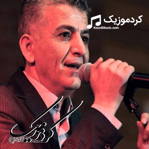 آهنگ جدید,مکائیل مهابادی،دانلود آهنگ,آهنگ تو بلی نیم په بده