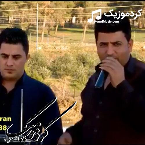 پیشرو هورامی , عطا اسماعیل