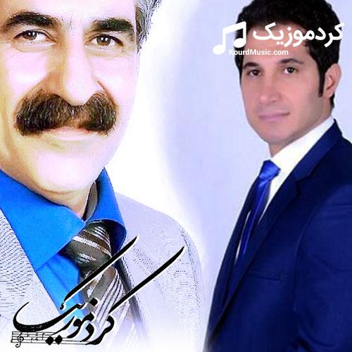 رضا نوری