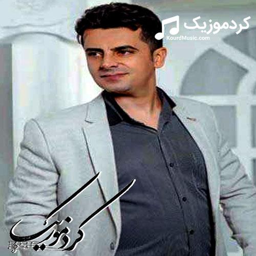 """اهنگ شاخوان احمدی بنام """"وا دیاره امشو"""""""