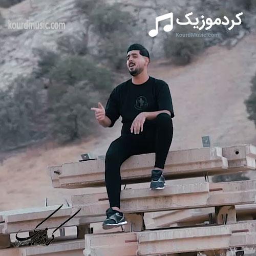 ته پیک سمیر ملکشاهی – new music